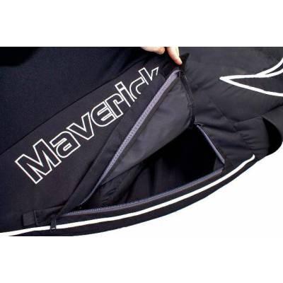 Harness Maverick Ultimate