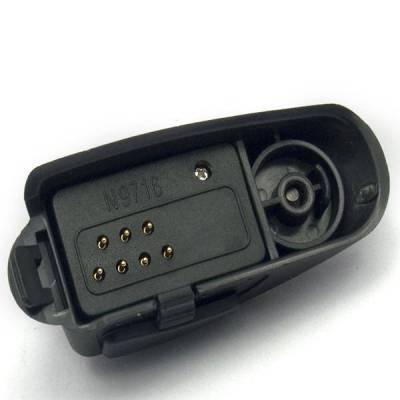 Adaptador GP340 a GP300