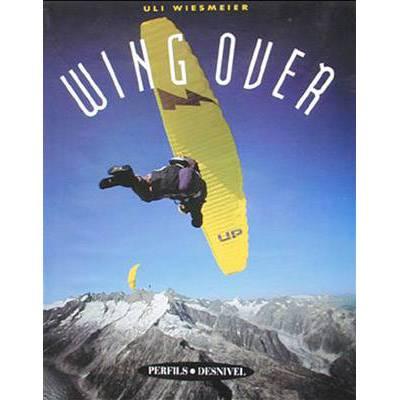Wingover (Uli Wiesmeier)