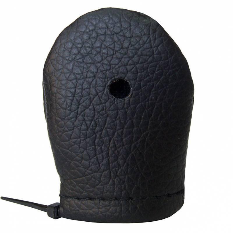 Protector de micrófono