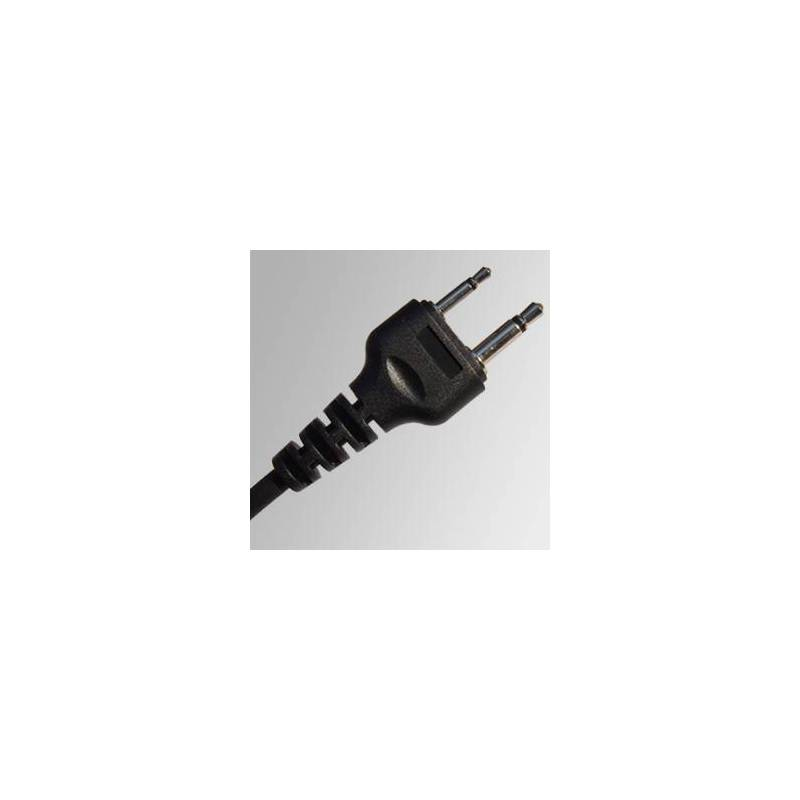 Cable Standard (KIT)
