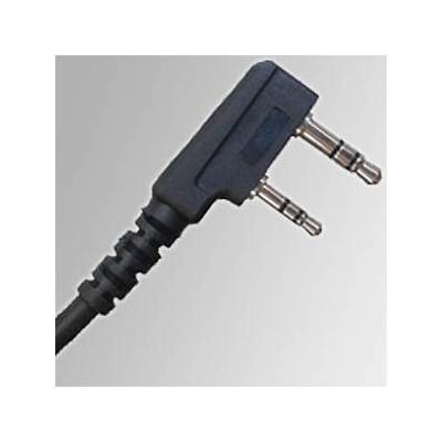 Cable Kenwood (KIT)