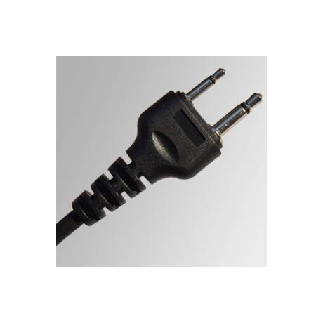 Cable Standard (BN3000)