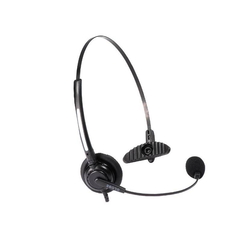 AXIWI Auricular HE-001