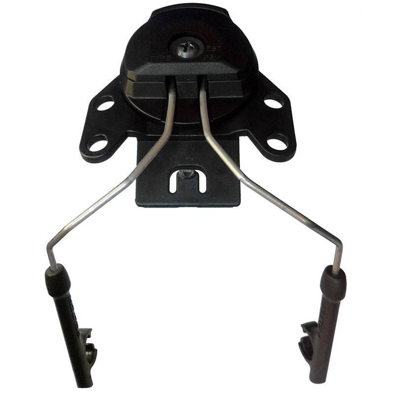 Enganche a casco Peltor P3EG-F (UNIDAD)