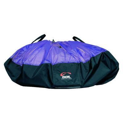 Bolsa Quick Pack Express