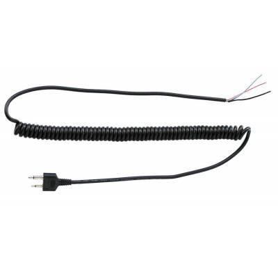 Cable de Repuesto Radios