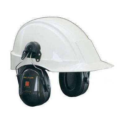 EAR PROTECTOR 3M-PELTOR...