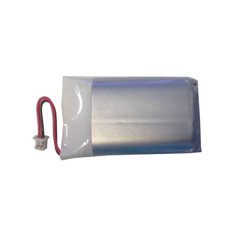 Batería para BN3000