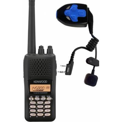 Portable BlueNAC-3000...