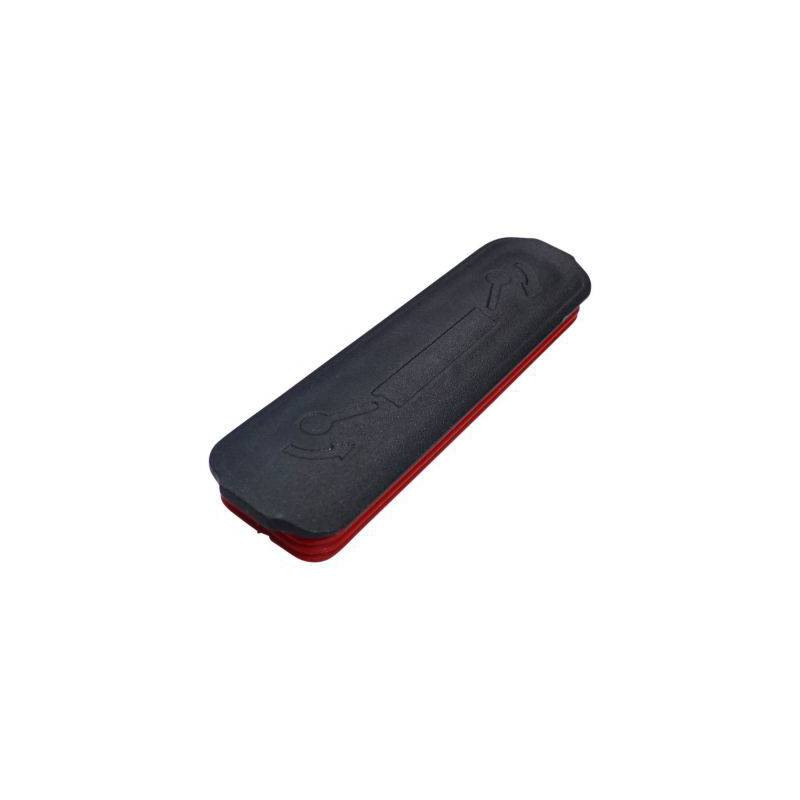 BATTERY CUP COVER FOR COMTAC II