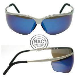 GAFAS METALIKS SPORT PC...
