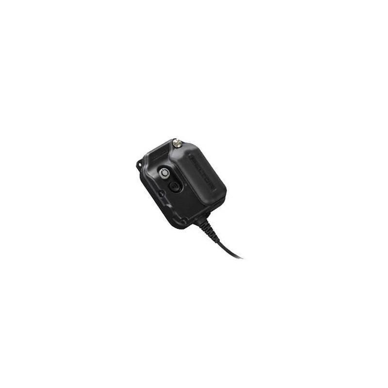 ADAPTADOR WS BLUETOOTH MOTOROLA GP320/340, HT750