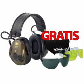 WS SPORTTAC CAZA - MT16H21FWS5E-584GN