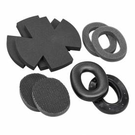 HYGIENE KIT FOR CH-5 HEADSETS  (20 PAIRS)