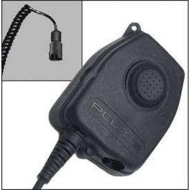 ADAPTADOR PTT RADIO DITTEL FSG4/G5
