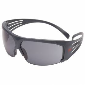 SECUREFIT SF600 GRIS AE