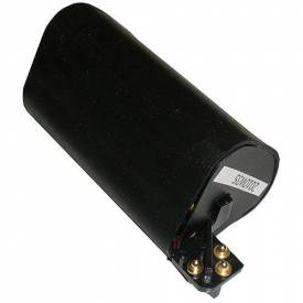 DECT COM II RECHARGEABLE BATTERY PACK NiMh 3,6V/21