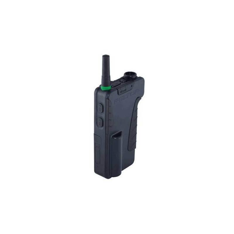 DECT-COM II UNIDAD PORTATIL 1.8 GHz CON BATERIA