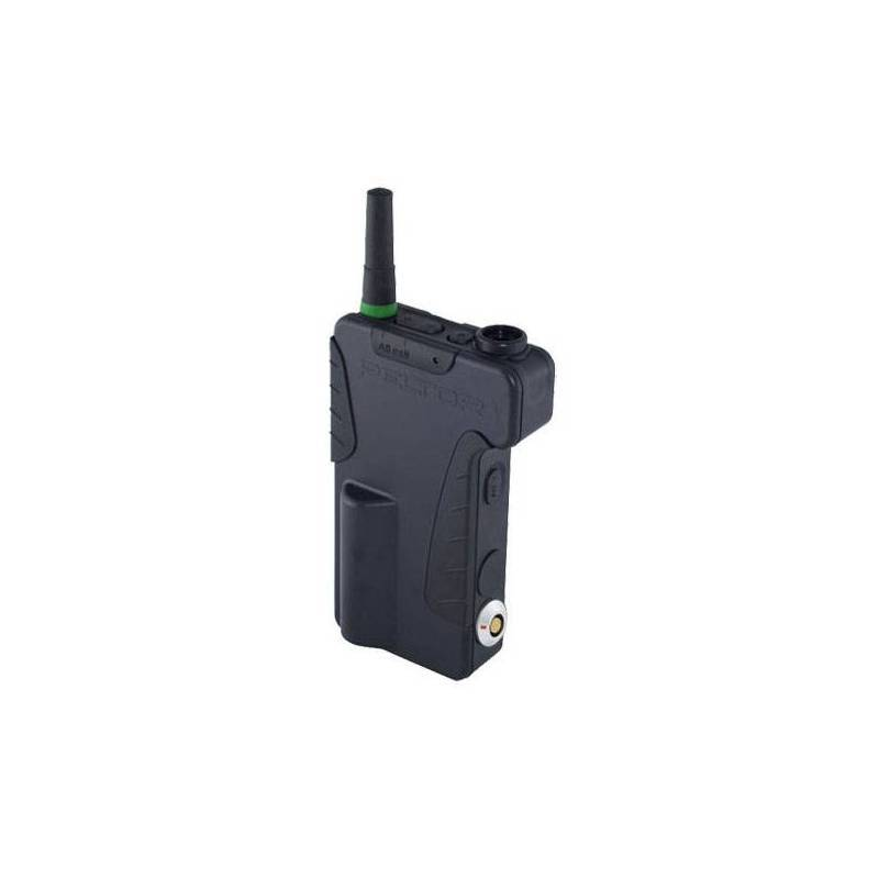 DECT COM II EXTENSION BASE/PORT 1.8 GHz