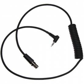 CABLE-77 FLEX IPHONE/HTC/SAMSUNG/SONY