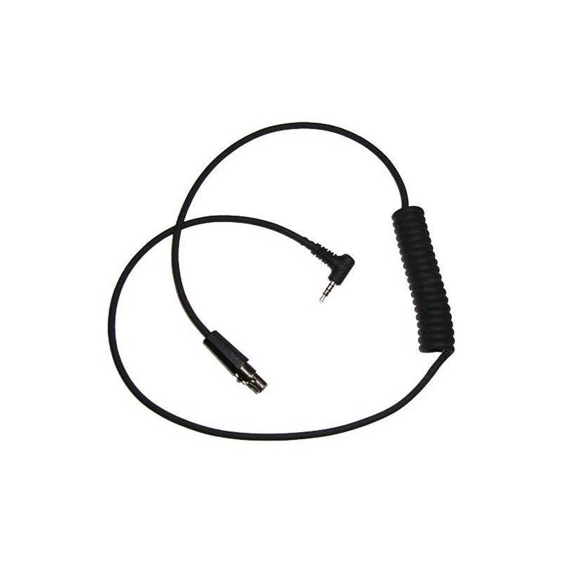 CABLE FLEX IPHONE/HTC/SAMSUNG/SONY