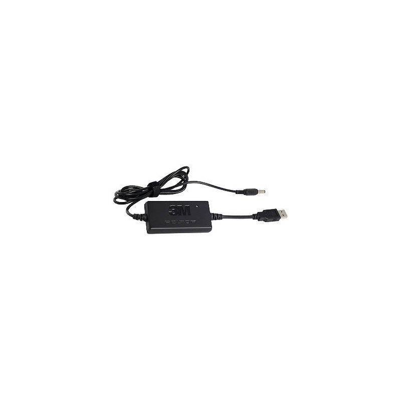 USB BATTERY ACK053 CHARGER
