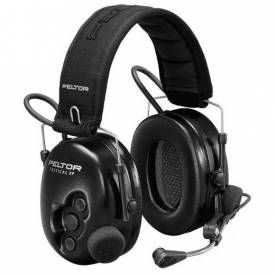 TACTICAL XP FLEX DIADEMA PLEGABLE