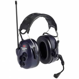 LITECOM CON RADIO PMR 446...