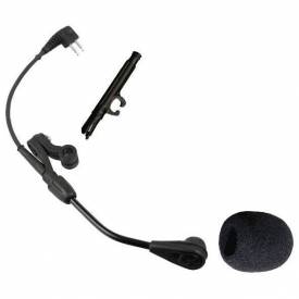 MICROPHONE ELECTRET FOR  WS WORKSTYLE