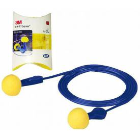 3M™ E-A-R™ Express Tapones...