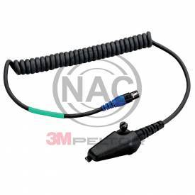 CABLE FLX2-107-50 KENWOOD...