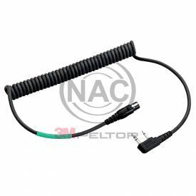 CABLE FLX2-36 KENWOOD 2-pin