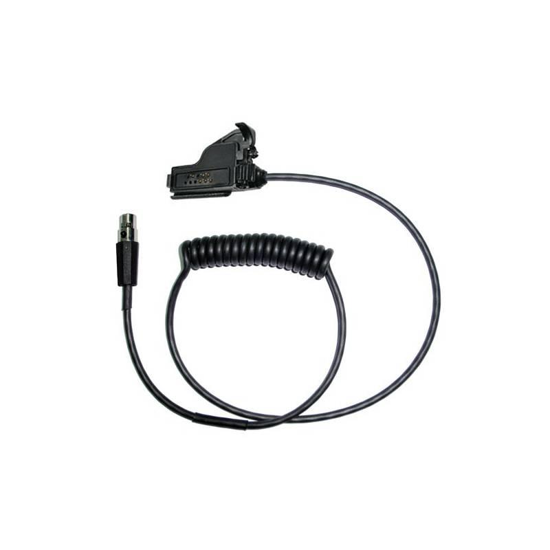 CABLE-77 FLEX MOTOROLA GP900,HT100