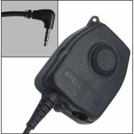 ADAPTADOR PTT RADIO VERTEX VXA-300
