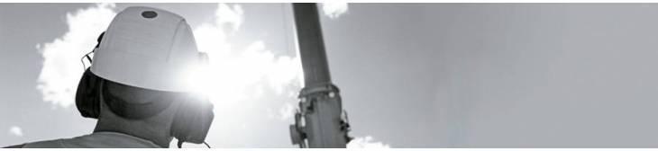 Cascos de protección 3M Peltor para entorno industrial y forestal