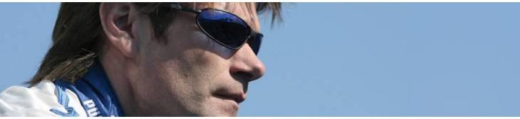 Gafas de protección visual: sol, impactos, balistica, quimicos...