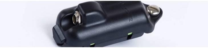 Baterías intercambiables para productos de comunicación