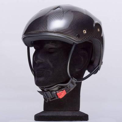 Horus Protection Helmet...