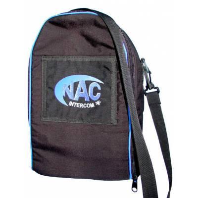 Bolsa NAC-AV