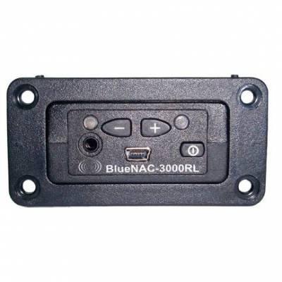 BlueNAC-3000 RadioLink...
