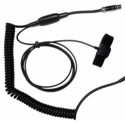 Cable Vertex VXA (KIT)