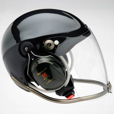Rollbar Protection helmet...