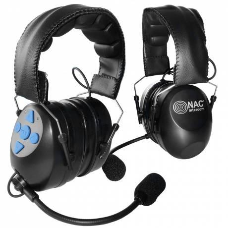 BlueNAC-3000 wireless...