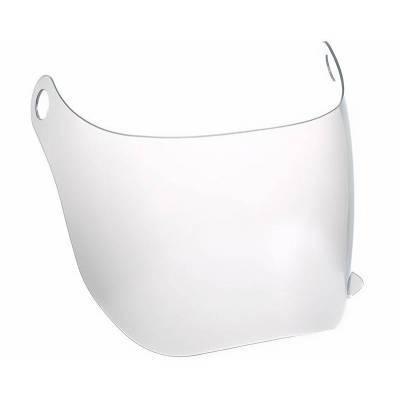Anubis Helmet Visor V1